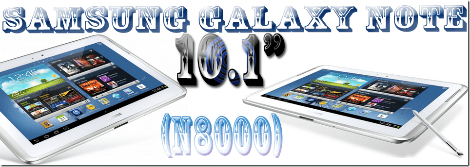 samsung-galaxy-note-10.1-(N8000)-ppc