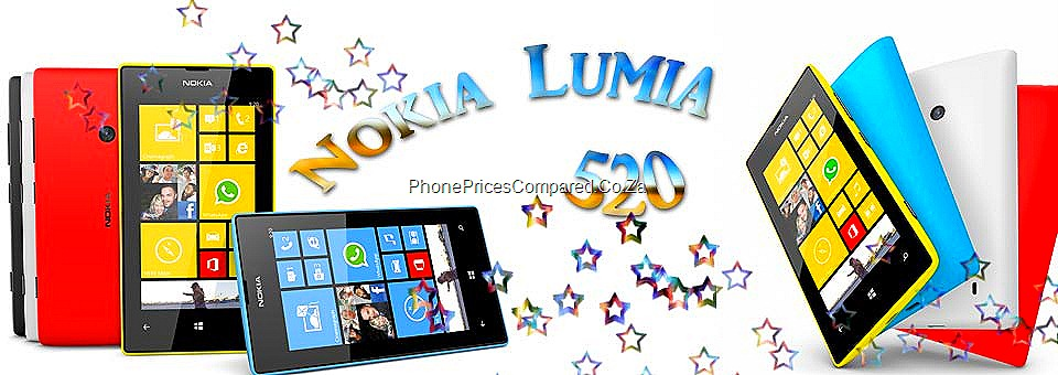 The-Nokia-Lumia-520-contract-deal-image
