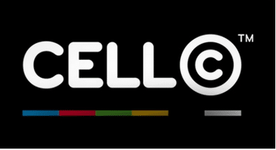 Cell C increases out of bundle data rate