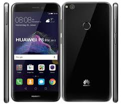 Best Cell C contract deal for the Huawei P8 Lite- May 2018