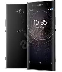 Best Cell C deal in South Africa for the Sony XA2 Ultra
