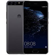 Best Vodacom contract deal for Huawei P10 in May 2018