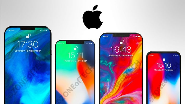 Best iPhone deals in June 2018
